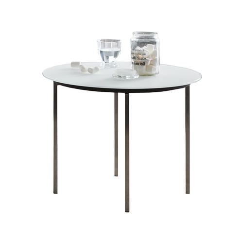 stressless beistelltisch style m bel preiss. Black Bedroom Furniture Sets. Home Design Ideas