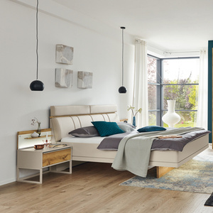 Musterring Schlafzimmer Sita Mobel Preiss