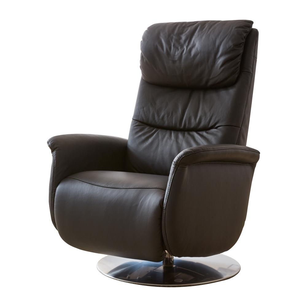 Himolla Relaxsessel 9720 Möbel Preiss