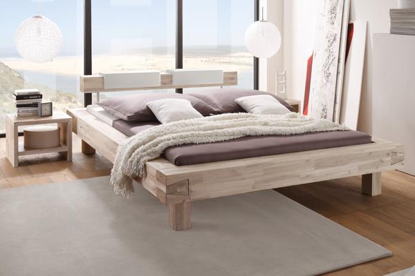 Schlafzimmermöbel, Matratzen & Betten