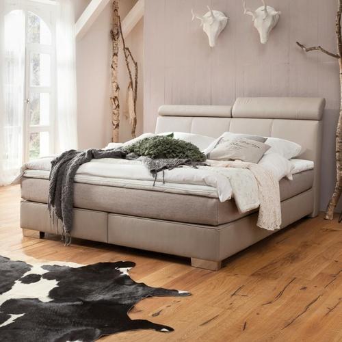 rauch stauraumbett scala m bel preiss. Black Bedroom Furniture Sets. Home Design Ideas