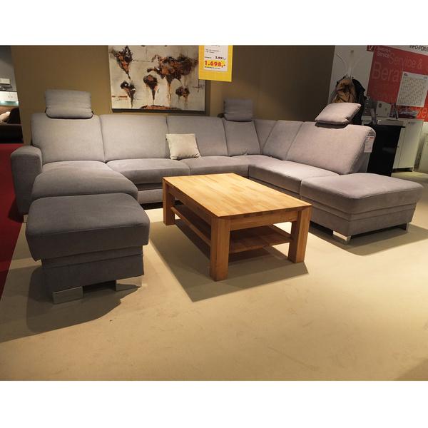 bis zu 50 auf aktuelle ausstellungsst cke m bel preiss. Black Bedroom Furniture Sets. Home Design Ideas