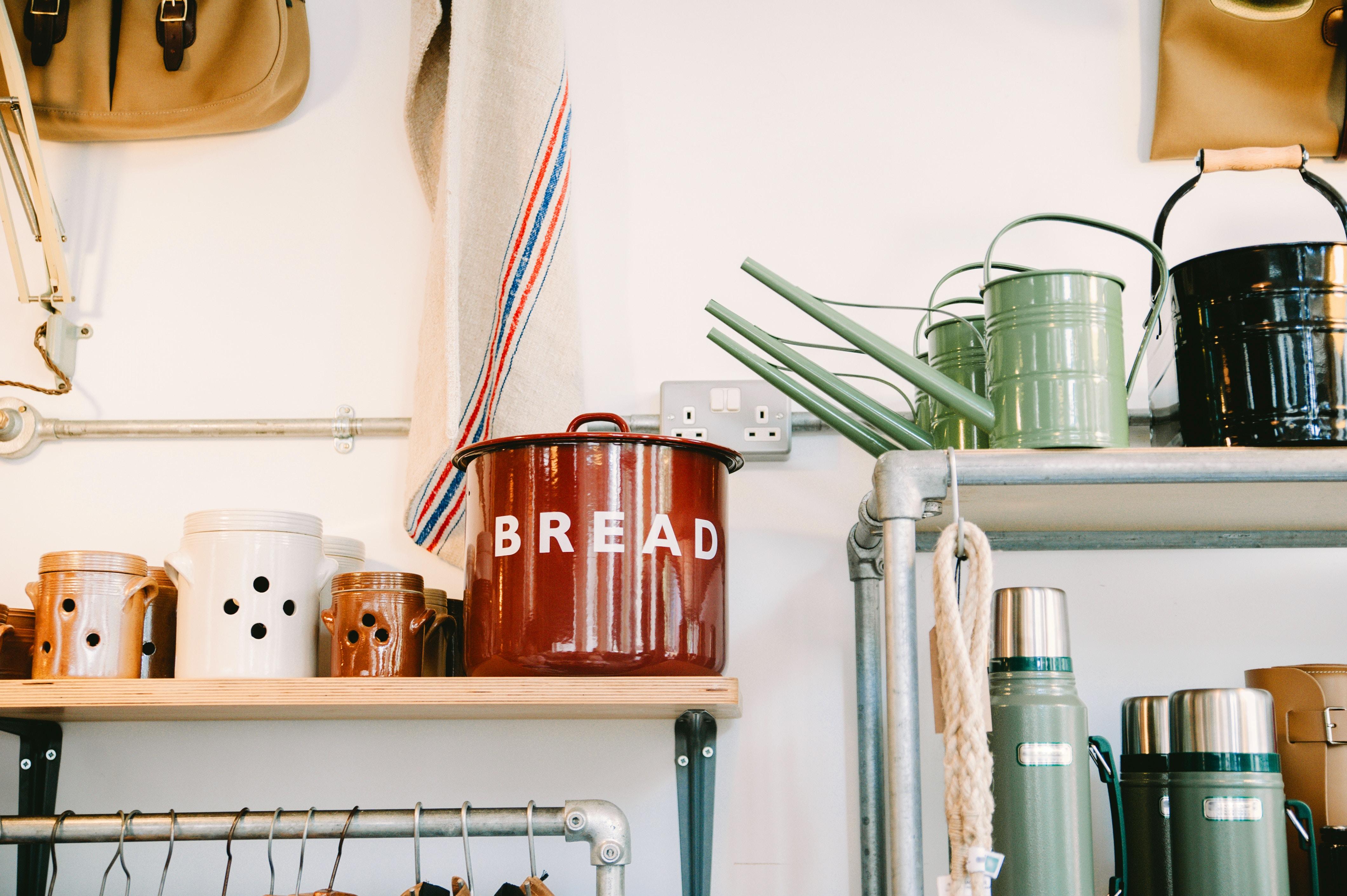 Kühlschrankkanne : Tupperware ☆ kanne liter ☆ kühlschrankkanne saftkanne