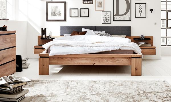 schlafzimmer mobel preiss esszimmer