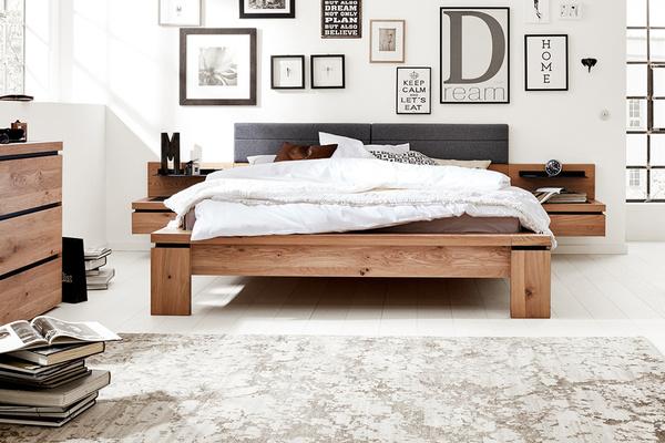 Möbel Online Kaufen Möbel Preiss