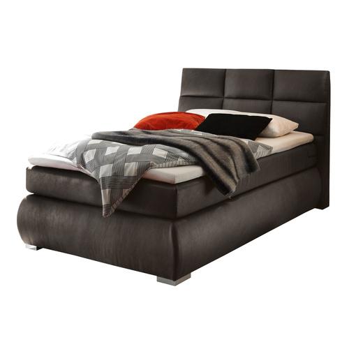 comfortmaster boxspringbett juwel mit motor m bel preiss. Black Bedroom Furniture Sets. Home Design Ideas