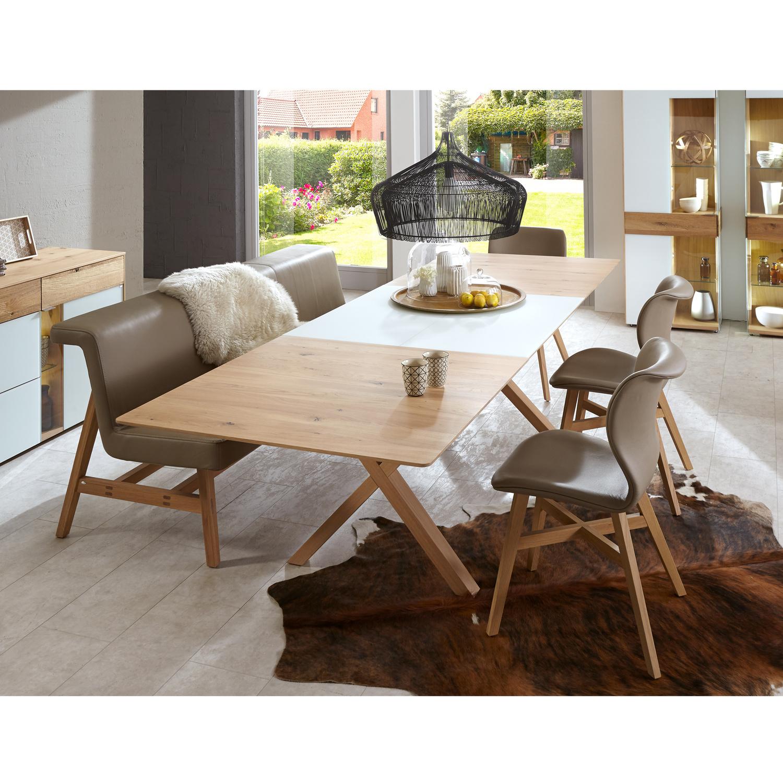 Esstische & Küchentische online kaufen — Möbel Preiss