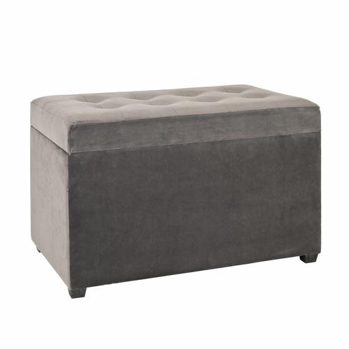 truhen m bel preiss. Black Bedroom Furniture Sets. Home Design Ideas
