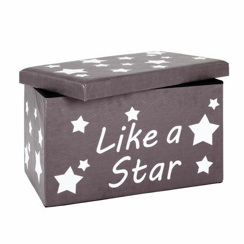 sitzbox like a star mobel preiss