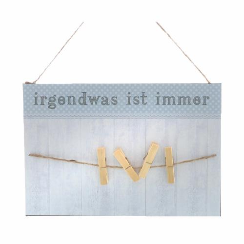 Möbel Preiss öffnungszeiten : malerifabrikken poster board opulent 5 m bel preiss ~ A.2002-acura-tl-radio.info Haus und Dekorationen