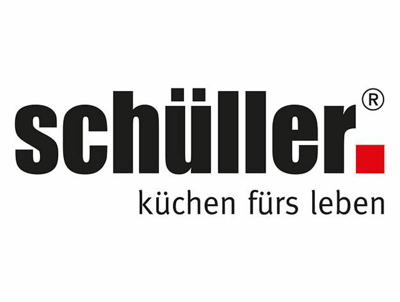 Anspruchsvoll Küchenmarken Ideen Von Schüller Küchen