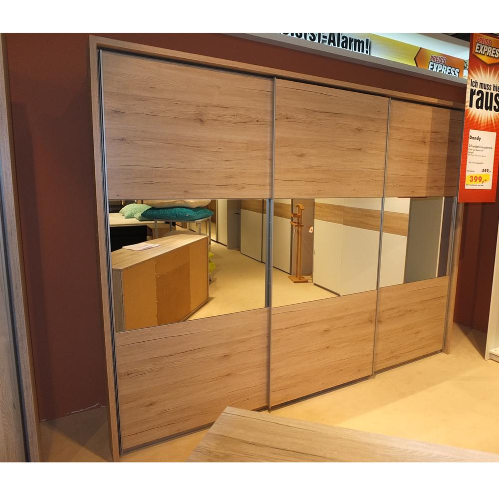 schwebet renschrank dandy m bel preiss. Black Bedroom Furniture Sets. Home Design Ideas