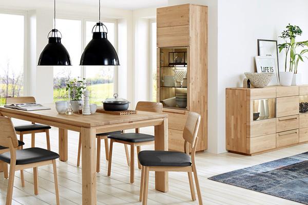 m bel m bel preiss. Black Bedroom Furniture Sets. Home Design Ideas