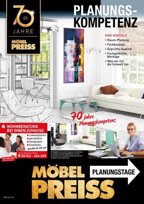 Akuelle Angebote Für Möbel Und Küche