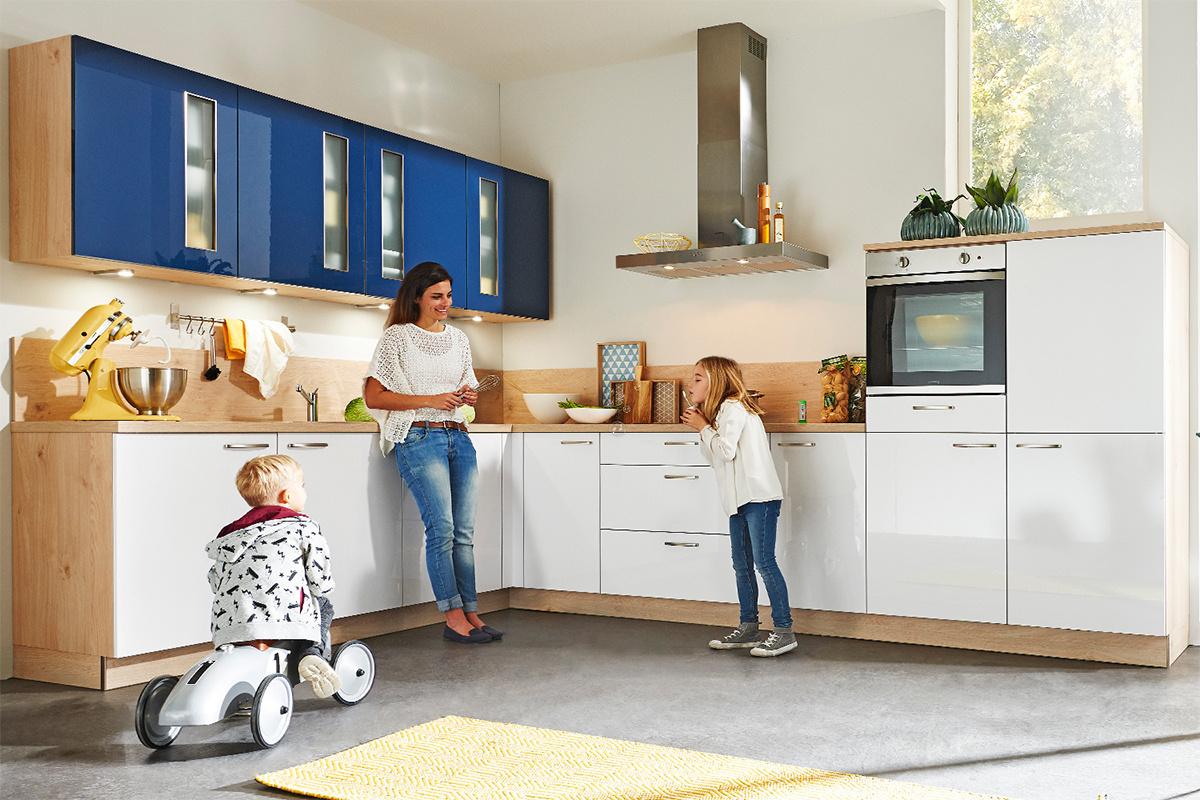 best k chenplaner online kostenlos nolte pictures house design ideas. Black Bedroom Furniture Sets. Home Design Ideas