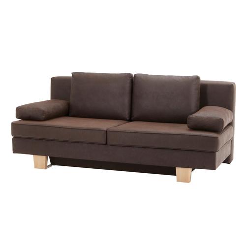 sofa couch polstergarnitur m bel preiss. Black Bedroom Furniture Sets. Home Design Ideas