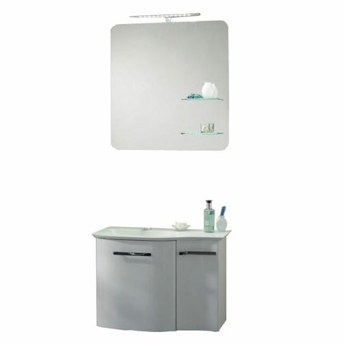 Badezimmer günstig online einrichten — Möbel Preiss