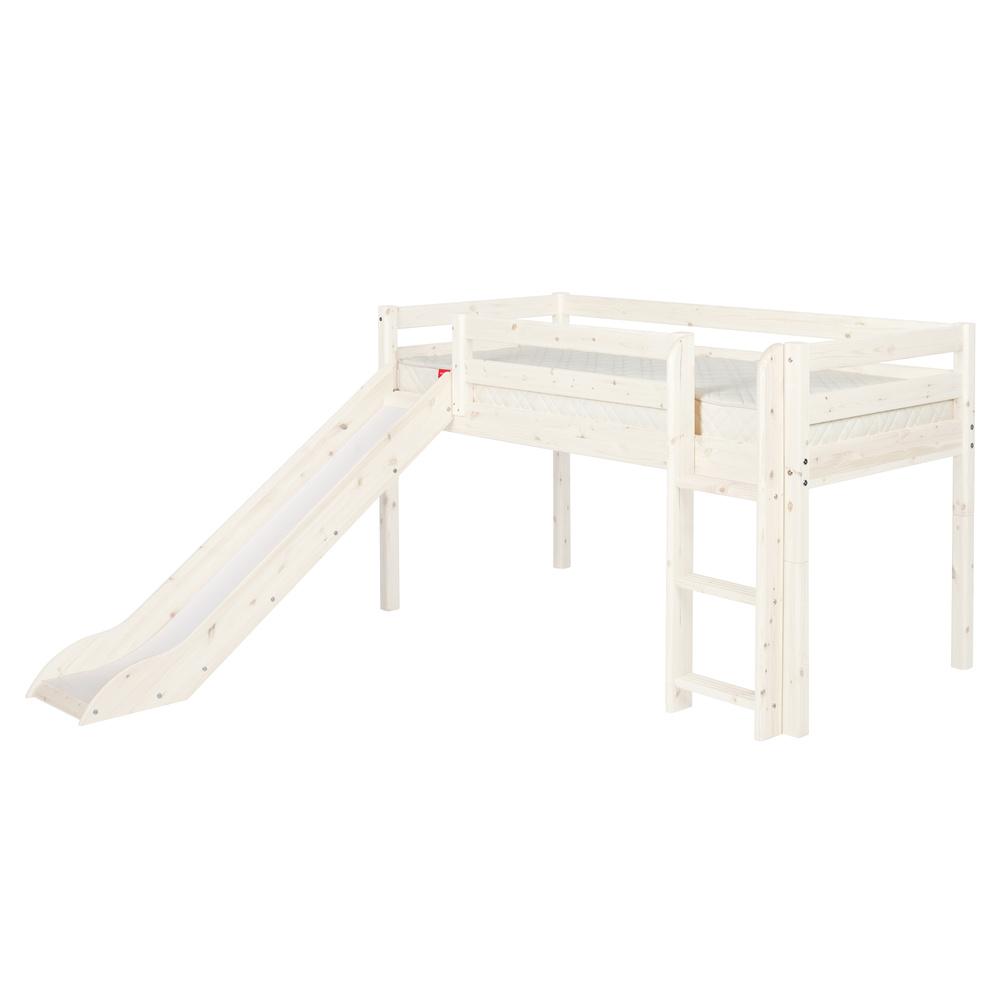 Flexa Bett Classic Möbel Preiss