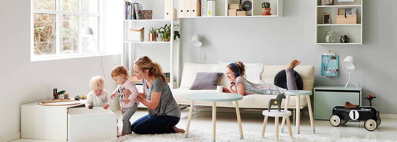 Möbel online kaufen — Möbel Preiss