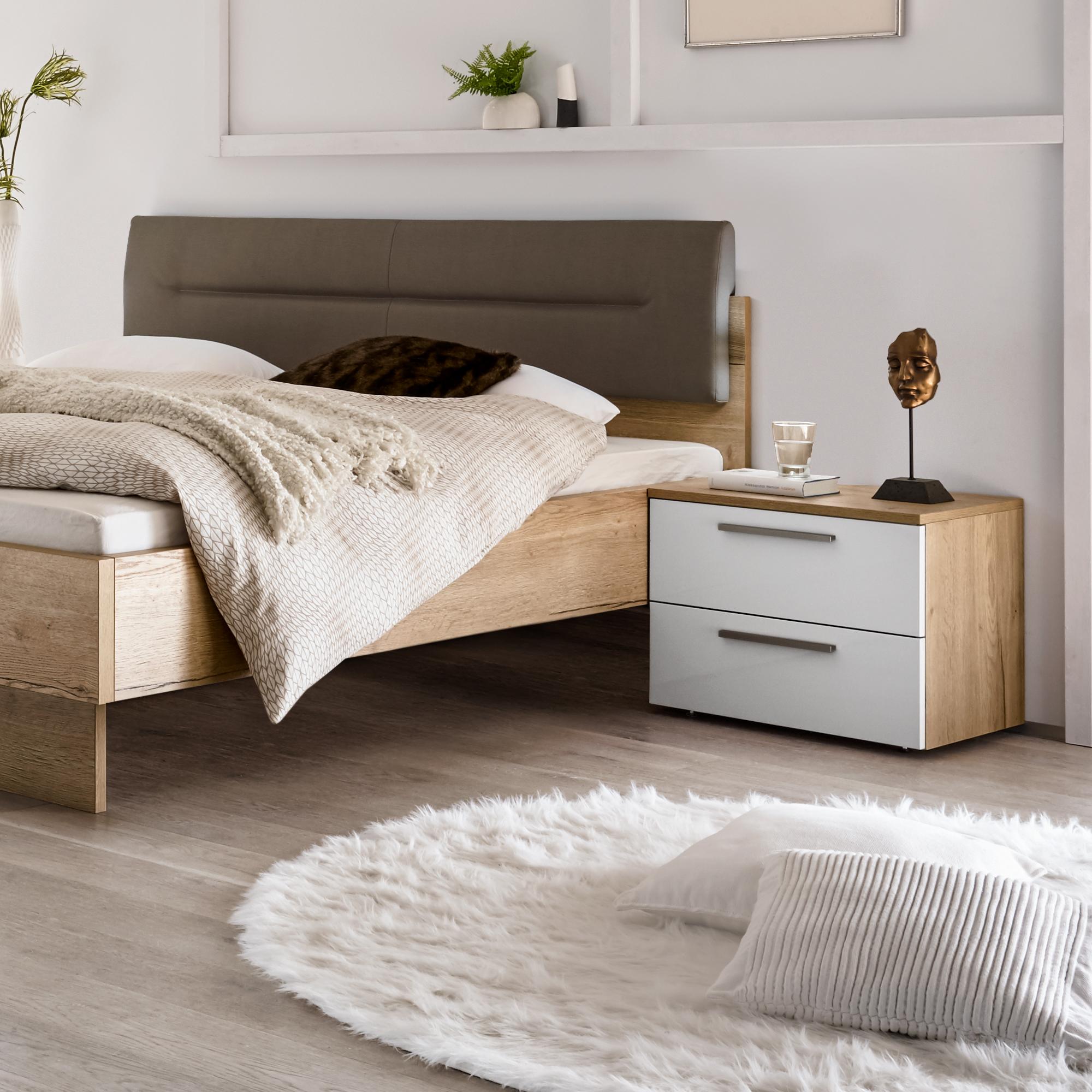 Schlafzimmer Madina Mobel Preiss