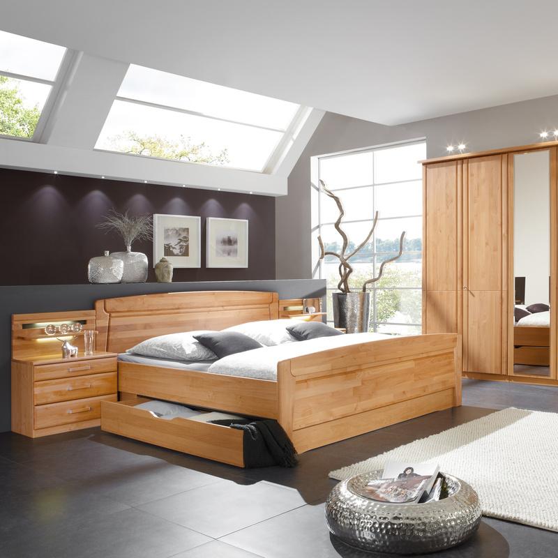 Schlafzimmer Lausanne Mobel Preiss