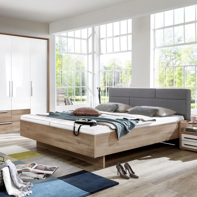 Rauch Steffen Schlafzimmer Panama Plus Mobel Preiss