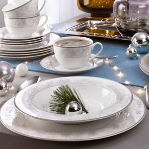 ritzenhoff breker tafelservice isabella m bel preiss. Black Bedroom Furniture Sets. Home Design Ideas