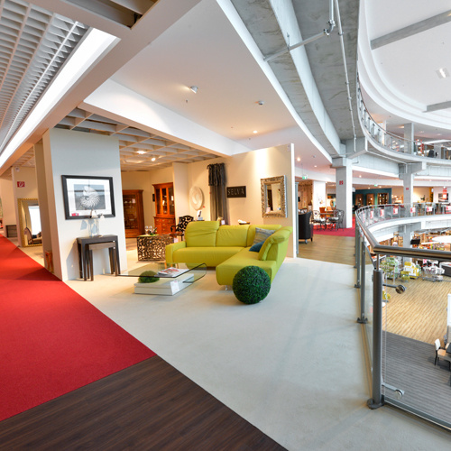 Willkommen In Ihrem Möbelhaus In Kastellaun Möbel Preiss