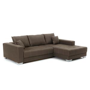 ecksofa merlin m bel preiss. Black Bedroom Furniture Sets. Home Design Ideas