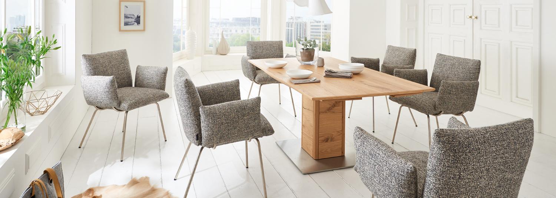 sessel hocker m bel preiss. Black Bedroom Furniture Sets. Home Design Ideas