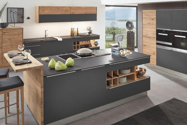 magazin m bel preiss. Black Bedroom Furniture Sets. Home Design Ideas