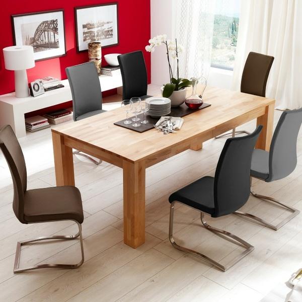 m bel preiss. Black Bedroom Furniture Sets. Home Design Ideas