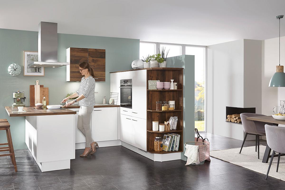 design m bel preiss. Black Bedroom Furniture Sets. Home Design Ideas