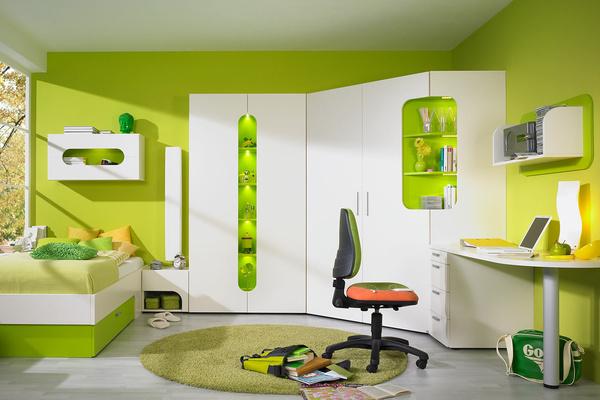Kinderzimmer Mobel | Baby Kinder Und Jugendmobel Mobel Preiss