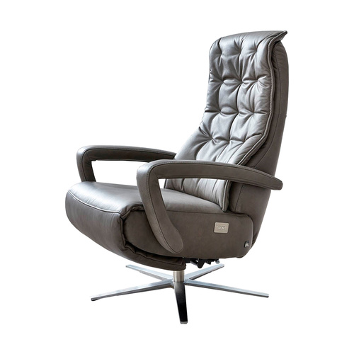 Relaxsessel Interliving - IL 4502 - Möbel Preiss