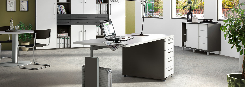 b ro m bel preiss. Black Bedroom Furniture Sets. Home Design Ideas