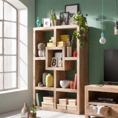 kommode markus m bel preiss. Black Bedroom Furniture Sets. Home Design Ideas