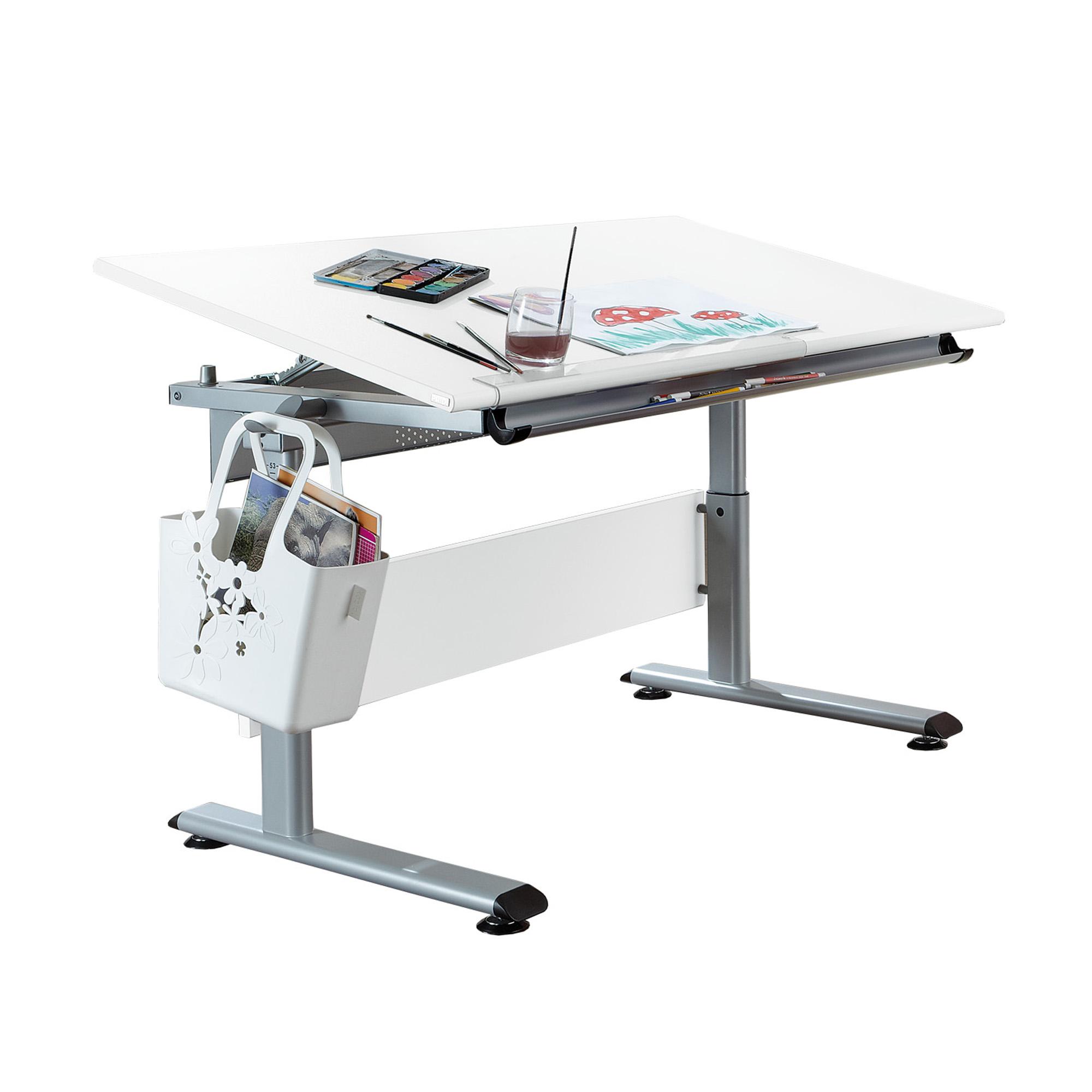Schreibtisch Marco 2   Möbel Preiss