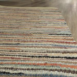 Teppich Lambada Mbel Preiss