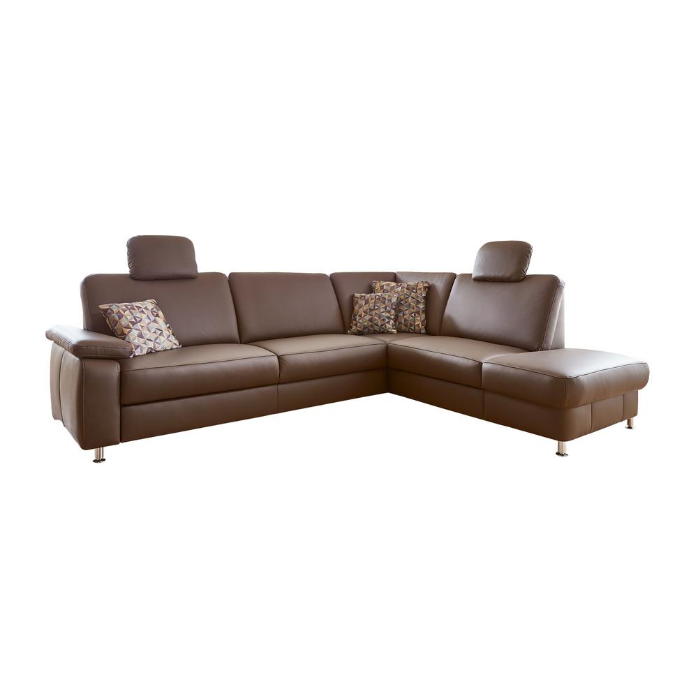 garnitur toto l m bel preiss. Black Bedroom Furniture Sets. Home Design Ideas