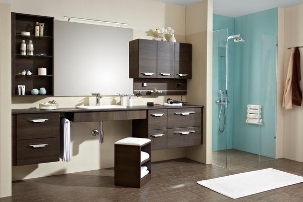 deko textil m bel preiss. Black Bedroom Furniture Sets. Home Design Ideas