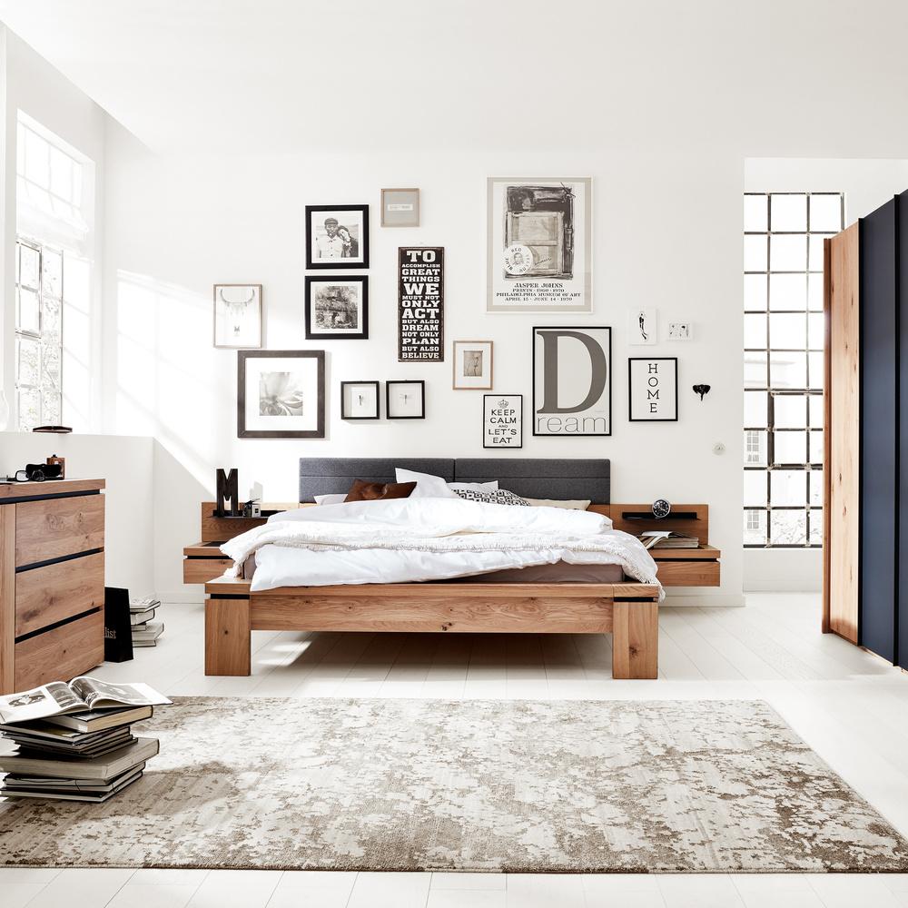 schlafzimmer wildeiche massiv bettw sche asia schlafzimmer wei dekorieren star wars d nisches. Black Bedroom Furniture Sets. Home Design Ideas