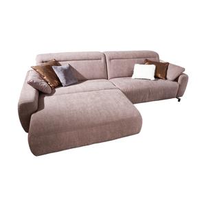 interliving sofa serie 4151 m bel preiss. Black Bedroom Furniture Sets. Home Design Ideas