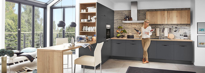 k chenplaner m bel preiss. Black Bedroom Furniture Sets. Home Design Ideas