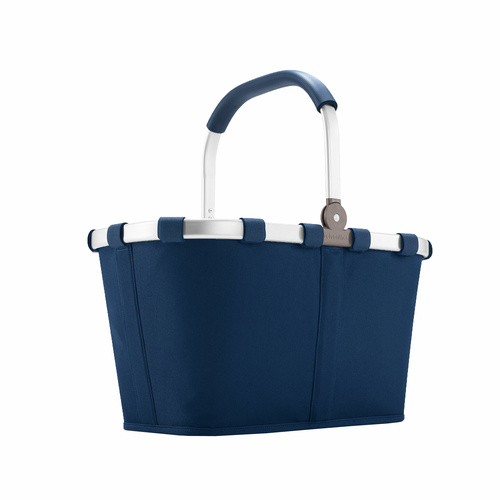 Carrybag Dark Blue - Möbel Preiss