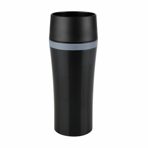 Iso-Trinkbecher Travel Mug Fun - Möbel Preiss