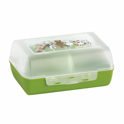 Lunchbox Variabolo - Möbel Preiss