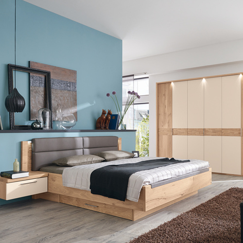 tolle komplett schlafzimmer m bel preiss. Black Bedroom Furniture Sets. Home Design Ideas