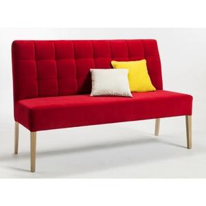 m bel preiss m bel k chen wohnideen m bel preiss. Black Bedroom Furniture Sets. Home Design Ideas