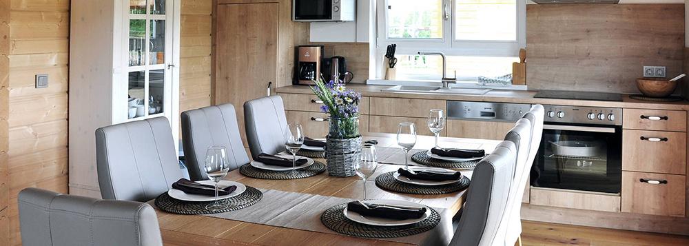 k chen referenzen m bel preiss. Black Bedroom Furniture Sets. Home Design Ideas